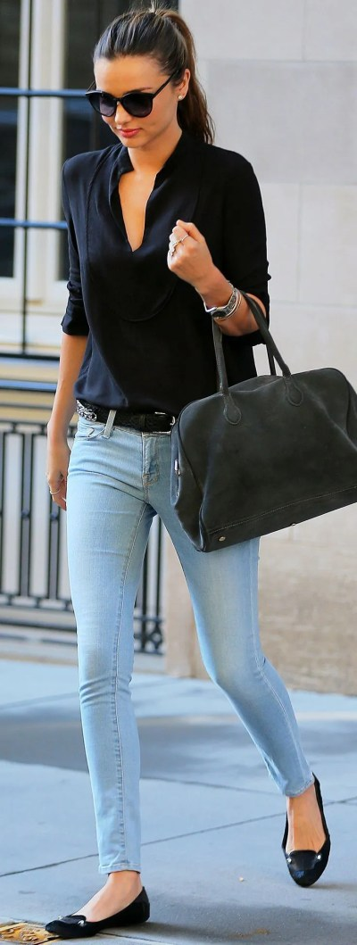 Best Smart Casual Outfit