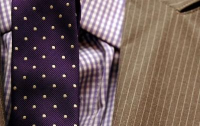 Tie Rules You Need To Know