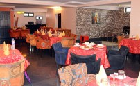 best restaurants in Lagos