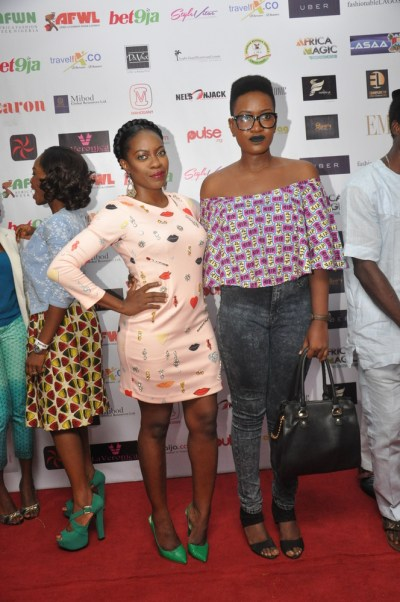 Sade-Ladipo-and-Maka-Sam-Ejehu-1