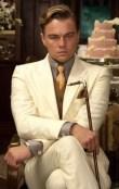 Jay Gatsby/Leonardo DiCaprio