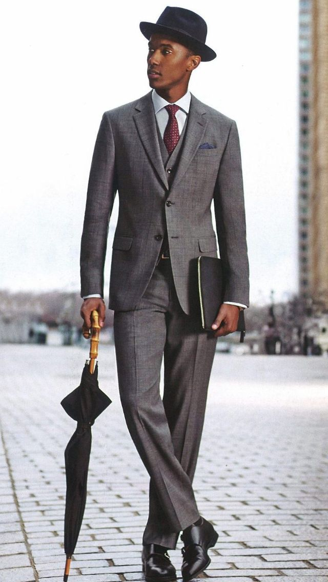Image result for classy man