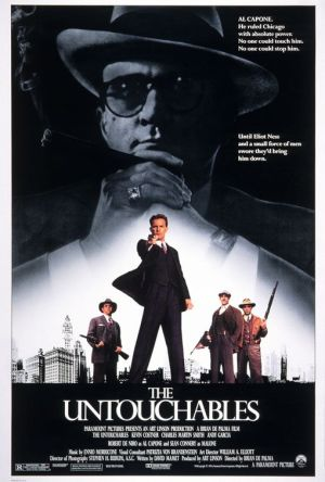 the-untouchables