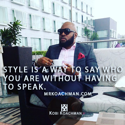 35 essential men 39 s style timeless quotes to live by Mens fashion style quotes