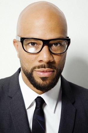 Top Best Beard Styles For Bald Men - Facial hair styles bald head