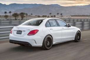 11a-2016_mercedes-benz_c-class_AMGC63 sedan