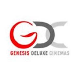 Genesis-deluxe-cinema