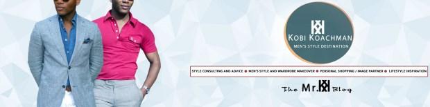 KK New WordPress Blog Banner