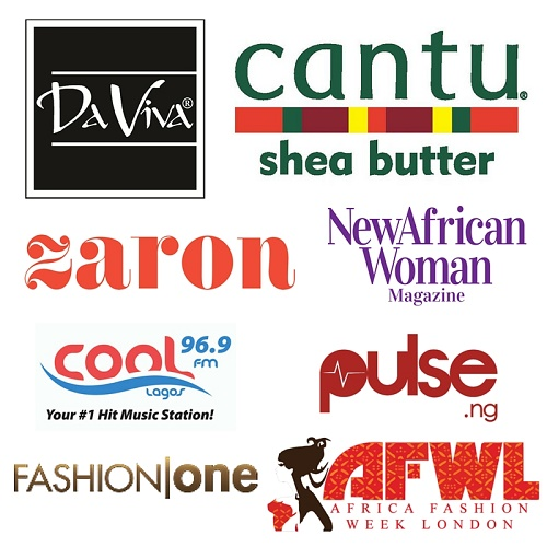 african designers mall