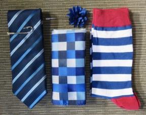 socks rules to follow5