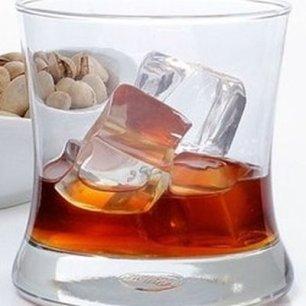 Tango-Rock-Whisky-Glasses-Set-of-6---350-ml-4433895