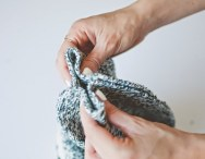 diy-beanie-from-sweater-1