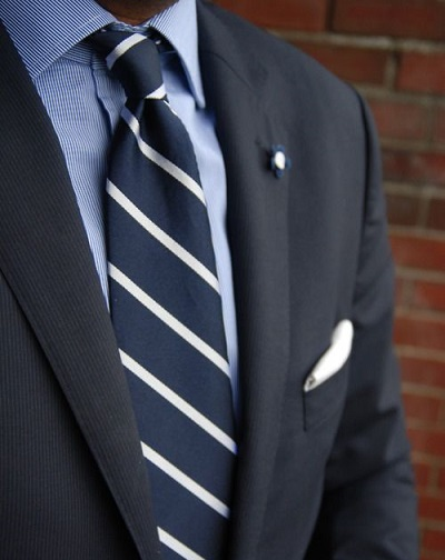 stripe-shirt-on-stripe-tie2