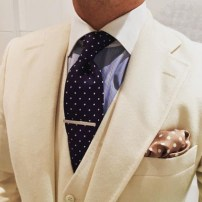 match tie suits shirts
