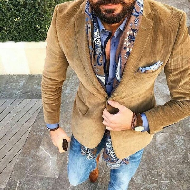 mrkoachman-gentleman-style-inspiration-10