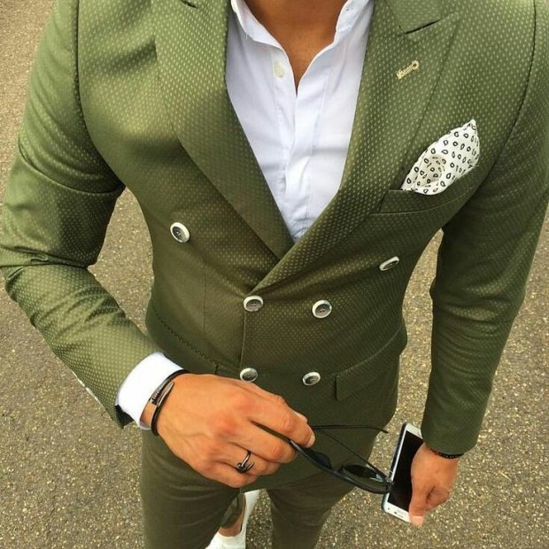 mrkoachman-gentleman-style-inspiration-11