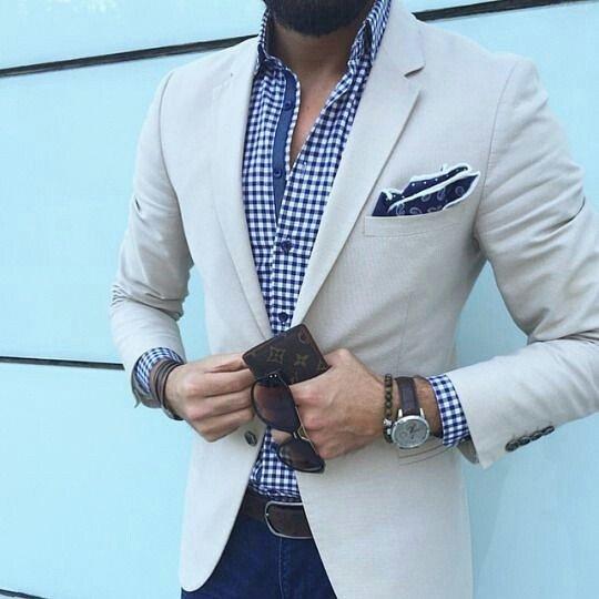 mrkoachman-gentleman-style-inspiration-17