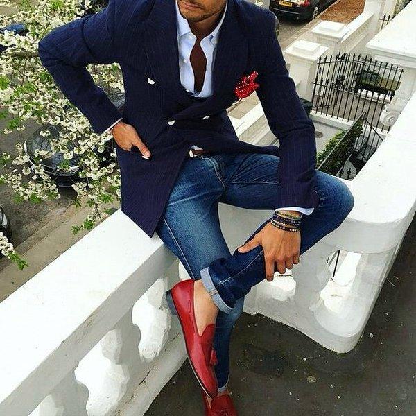 mrkoachman-gentleman-style-inspiration-19
