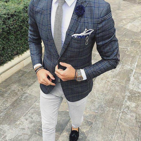 mrkoachman-gentleman-style-inspiration-23