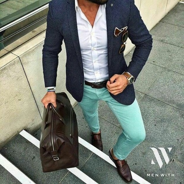 mrkoachman-gentleman-style-inspiration-3