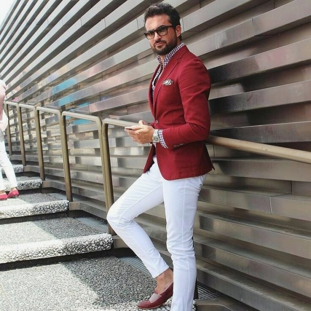 mrkoachman-gentleman-style-inspiration-5