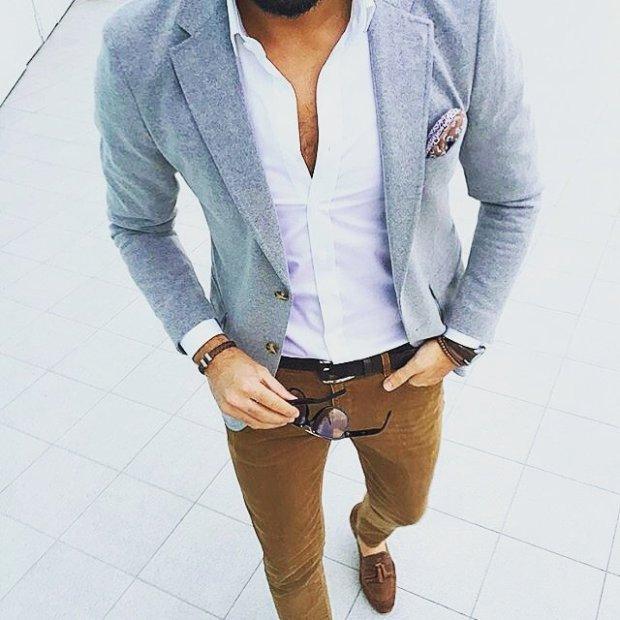 mrkoachman-gentleman-style-inspiration-6