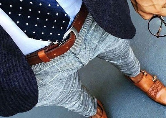 3a20cd048 The Top 30 Men s Fashion and Style Mistakes to Avoid at All Costs -