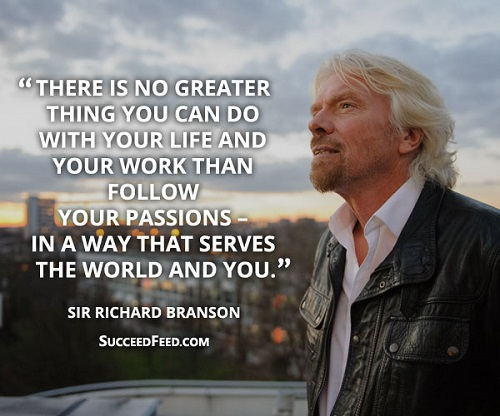 inspiring quotes that will motivate your entrepreneurial