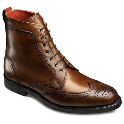 Boots Every Man Should Own