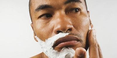 common shaving mistakes