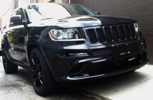 2012JeepSRT8BlackedOut