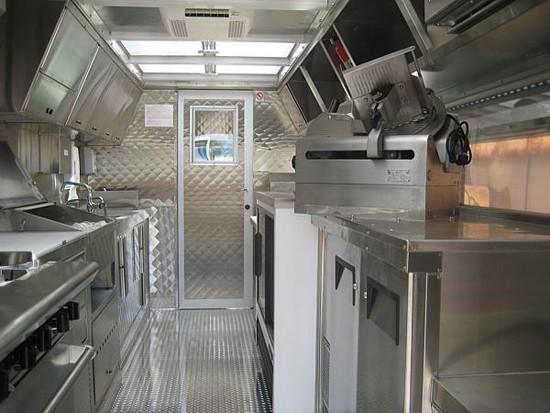 Custom-Food-Truck-Interior-Mr-Kustom-Chicago