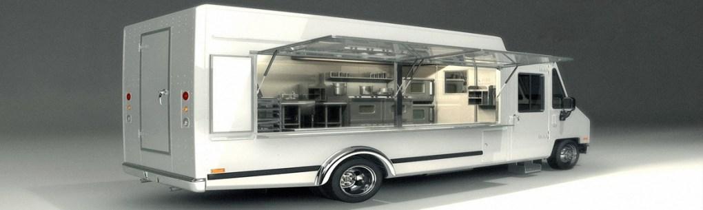 Custom-Food-Trucks-Chicago-Mr-Kustom