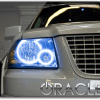 2003-'06 Ford Expedition ORACLE Halo Kit
