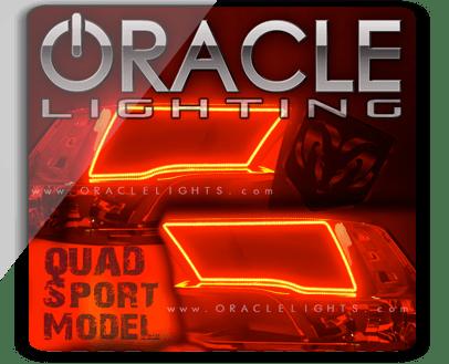 2009-2013-Dodge-Ram-Sport-(Quad)-Halo-Kit