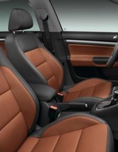 Custom Car Interior Material Blogobovsem Com