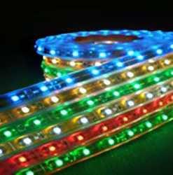 LED Strip Flexible Lighting