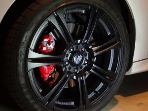 Custom-Painted-Calipers-Chicago-Mr-Kustom-Auto-Accessories