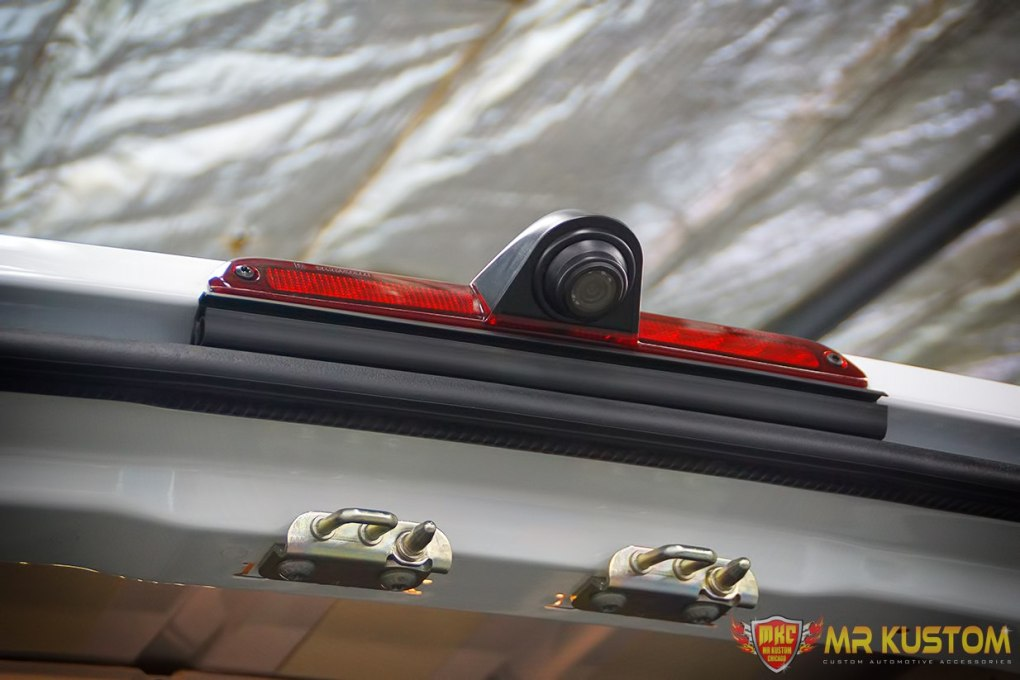 2015 Sprinter Toolbox Mechanics Package 13