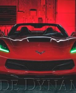 15_corvette_rgbw_board_2_green