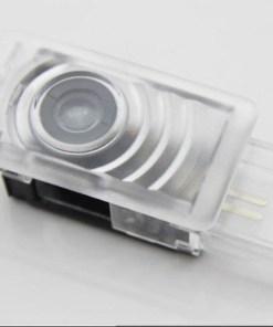 2LED-OEM-Door-Projector-Light