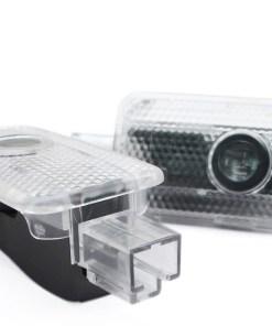 subaru-oem-door-projector-lights