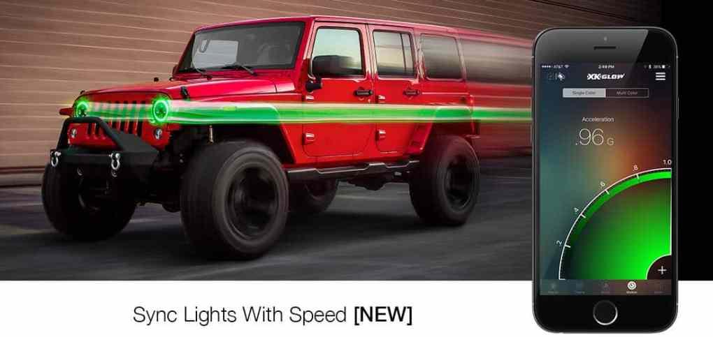 speed-xk042005