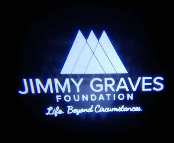 jimmy-foundation