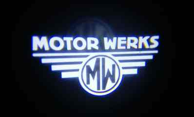 motor-werks-logo