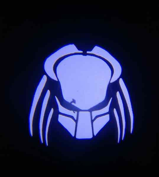 starwar-logo