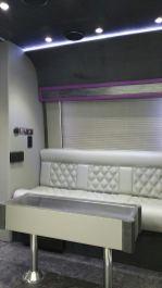 Botox-Bus11