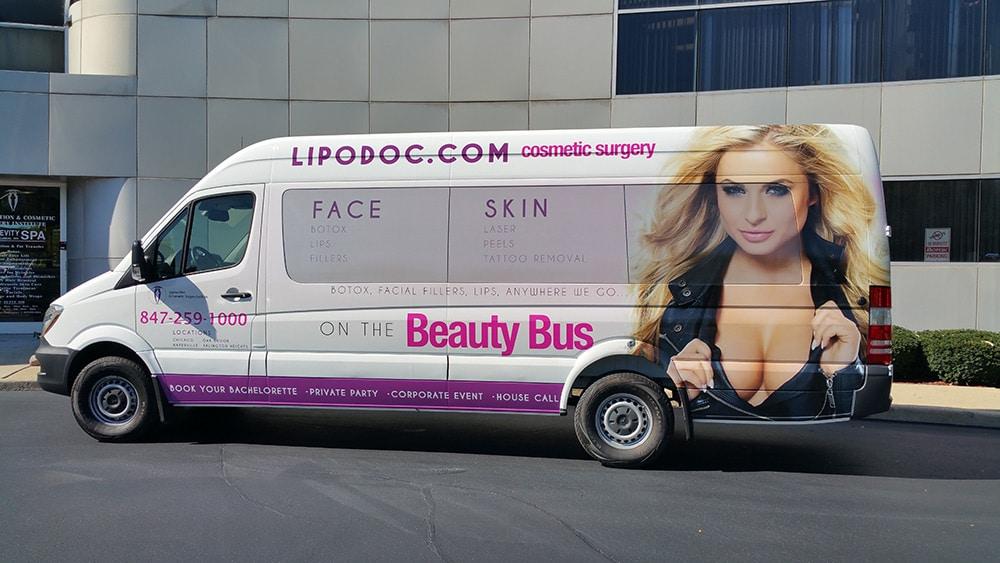 Botox-Bus13