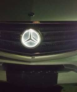 merccedes-benz-star-emblem2
