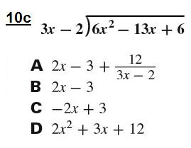 Mr. Kwon's Math Online Classroom